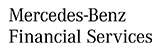 mercedez-benz-financial-service